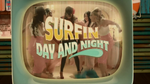 Surf's Up (341)