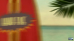 Surf's Up (514)