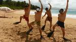 Surf Crazy (229)