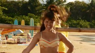 Surf Crazy (267)