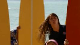 Surf Crazy (336)