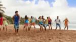 Surf's Up (14)