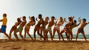 Surf Crazy (255)