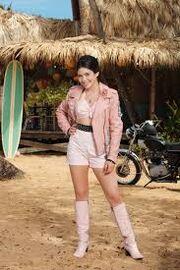 Teen Beach Movie 2013 1080p KISSTHEMGOODBYE NET 1246