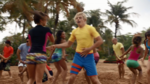 Surf's Up (46)