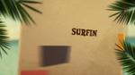 Surf's Up (490)