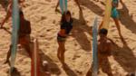 Surf Crazy (338)