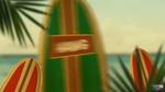 Surf's Up (520)