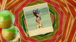 Surf's Up (474)