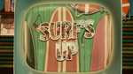 Surf's Up (360)