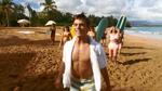 Surf Crazy (85)