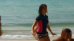 Surf Crazy (323)