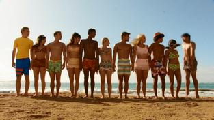 Surf Crazy (243)
