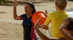 Surf Crazy (253)