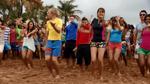 Surf's Up (217)