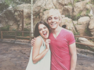 Ross-lynch-maia-mitchell-teen-beach-movie-12