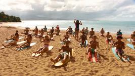 Surf Crazy (360)