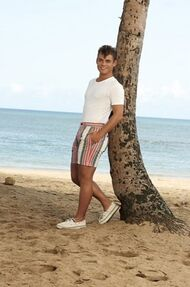 Teen-beach-2-cast-reacts-to-premiere-date-news-2