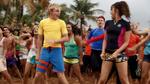Surf's Up (240)