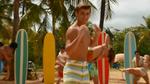 Surf Crazy (141)
