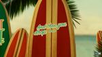 Surf's Up (516)