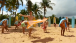 Surf Crazy (132)
