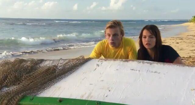 File:Teen beach movie trailer capture 34.jpg