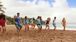 Surf's Up (15)