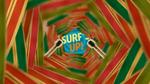 Surf's Up (469)