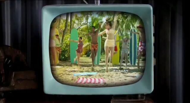 File:Teen beach movie trailer capture 09.jpg