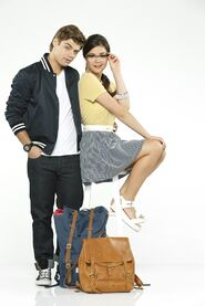 TBM Fashion Shoot (2)