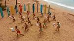 Surf Crazy (183)