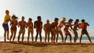 Surf Crazy (246)