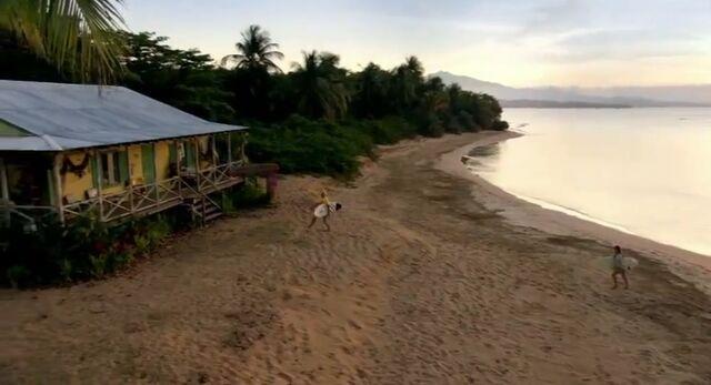 File:Teen beach movie trailer capture 07.jpg