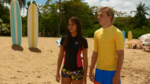 Surf Crazy (208)