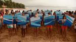 Surf's Up (182)