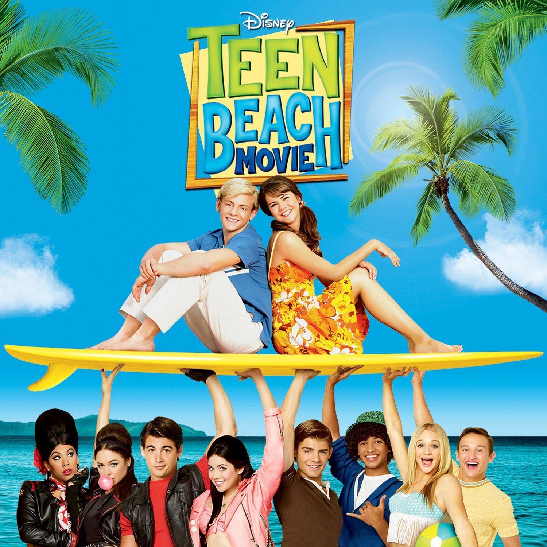 Coolest Cats In Town Teen Beach Movie Wiki Fandom