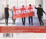 Louder (Back)