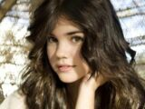 Maia Mitchell/Gallery