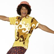 Teen-beach-2-cast-reacts-to-premiere-date-news-3
