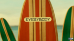 Surf's Up (509)
