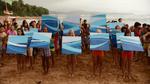 Surf's Up (177)