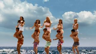 Surf Crazy (188)