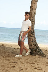 Tanner Teen Beach 2 Promotional Picture
