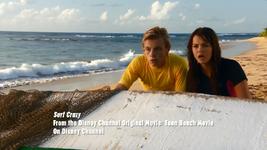 Surf Crazy (24)