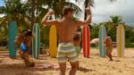 Surf Crazy (140)