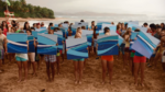 Surf's Up (184)