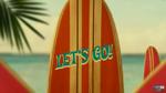 Surf's Up (524)