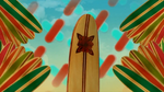 Surf's Up (442)