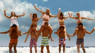 Surf Crazy (195)